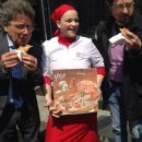 le_pizzaiole_napoletane_contro_mcdonald_s_5.jpg