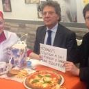 le_pizzaiole_napoletane_contro_mcdonald_s_6.jpg