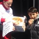 le_pizzaiole_napoletane_contro_mcdonald_s_bambino.jpg