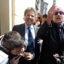 le_pizzaiole_napoletane_contro_mcdonald_s_bambino_3.jpg