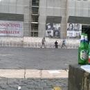 piazza_del_plebiscito_pattumiera10.jpg