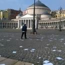piazza_del_plebiscito_pattumiera11_1.jpg