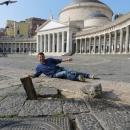 piazza_del_plebiscito_pattumiera3.jpg