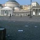 piazza_del_plebiscito_pattumiera6.jpg