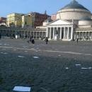 piazza_del_plebiscito_pattumiera9.jpg