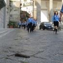 piazza_del_plebiscito_pattumiera_boy_scout_in_giro_tra_i_topi_morti.jpg