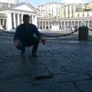 piazza_del_plebiscito_pattumiera_con_topi_morti.jpg