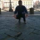 piazza_del_plebiscito_pattumiera_con_topi_morti_a_terra.jpg