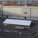 1_vergogna_piazza_del_plebiscito5.jpg