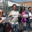 flash_mob_contro_il_capannone_della_vergogna2.jpg