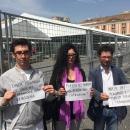 flash_mob_contro_il_capannone_della_vergogna4.jpg