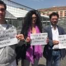flash_mob_contro_il_capannone_della_vergogna5.jpg