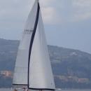 regata_delle_torri_sracene_027.jpg
