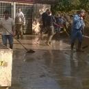 volontari_a_benevento_localit_pantano.jpg