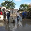 volontari_a_benevento_localit_pantano11.jpg