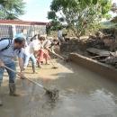 volontari_a_benevento_localit_pantano12.jpg