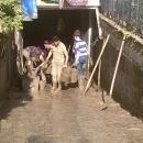 volontari_a_benevento_localit_pantano3.jpg