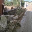 volontari_a_benevento_localit_pantano6.jpg