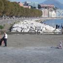 l_estate_napoletana_a_novembre_11.jpg
