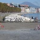 l_estate_napoletana_a_novembre_14.jpg