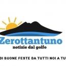 logo_con_auguri.jpg