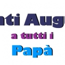 tmp_4143_auguri_pap740784885.jpg