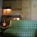hotel_villaggio_club_emmanuele_manfredonia_014.jpg