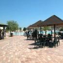 residence_emmanuele_club_manfredonia_puglia_mare_italia_vacanza_estate_2011_1305708218.jpg