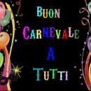 buon_carnevale_631x420.png