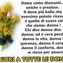 festa_della_donna_8_marzo_2_562x420.jpg