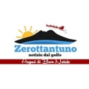 zerottantuno_2.jpg