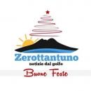 zerottantuno_1.jpg