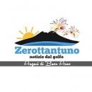 zerottantuno_3_1.jpg