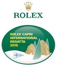 capri rolex capri international regatta zerottantuno. Black Bedroom Furniture Sets. Home Design Ideas