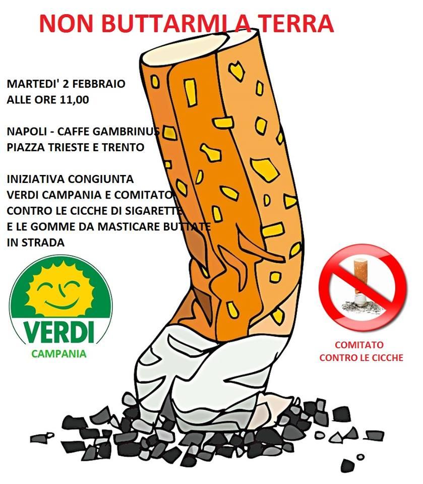 Napoli Cicca Day Oggi Caffe Gratis Al Gambrinus Di