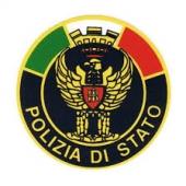 10_polizia_logo_2.jpg