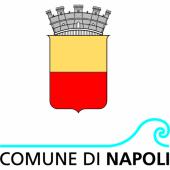 15_logocomunedinapoli_large.png