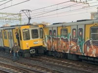 1_incidente_metro.jpg
