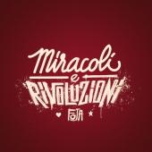1_miracoli_e_rivoluzioni_foja_04.jpg
