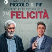 1_teatroit_piccolo_pif_infelicita_man.jpg
