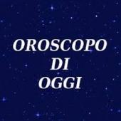 247_oroscopo.jpg