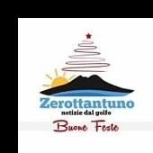 2_1_zerottantuno_1.jpg