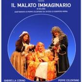 2_locandina_il_malato_immaginario.jpeg