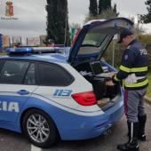 2_polizia_stradale.png