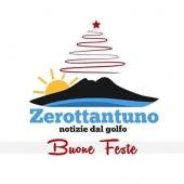 2_zerottantuno_1.jpg