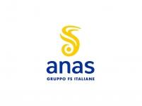 39_logo_anas_fs_verticale_rgb.jpg