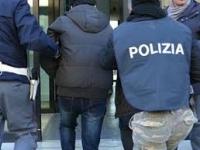39_polizia.jpg