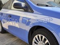 3_polizia_ansa_min_768x511.jpg