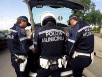 3_polizia_municipale_1_2_650x412.jpeg