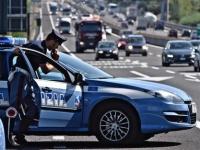 3_polizia_stradale1.jpg